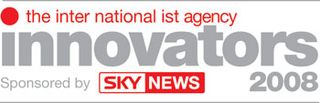 2008-innovator-logo