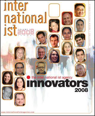 7-28-Inter2008-summer_Inter2008-summer