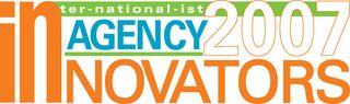 2007_innovator_logo