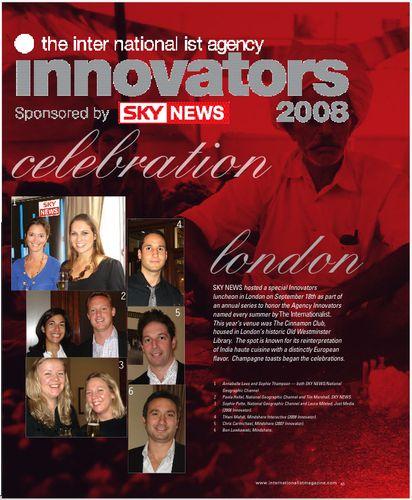 Innovators_london