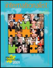 Cover-2009-3-no