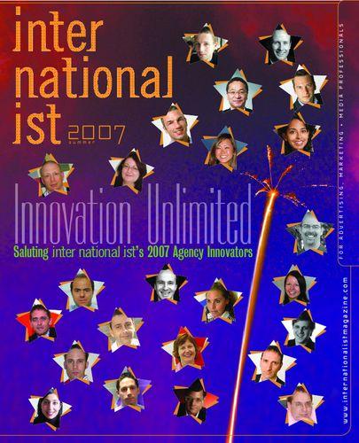 Innovator2007cover