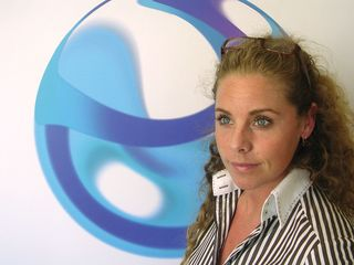 Anna-Ringsberg---General-Manager
