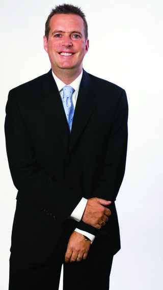 Andrew McLean-4277