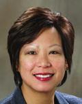 Julie Chan 1.11