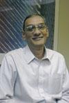 ShekarSwamy