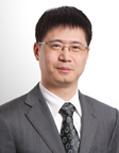 Zhao(1)