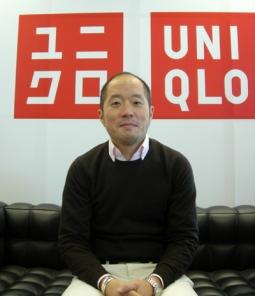 Ensuke Suwa