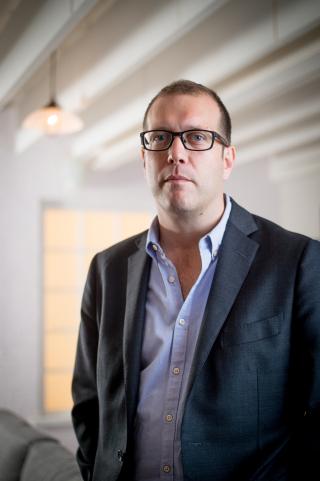 Toby Hack CEO PHD International- Editorial (4)