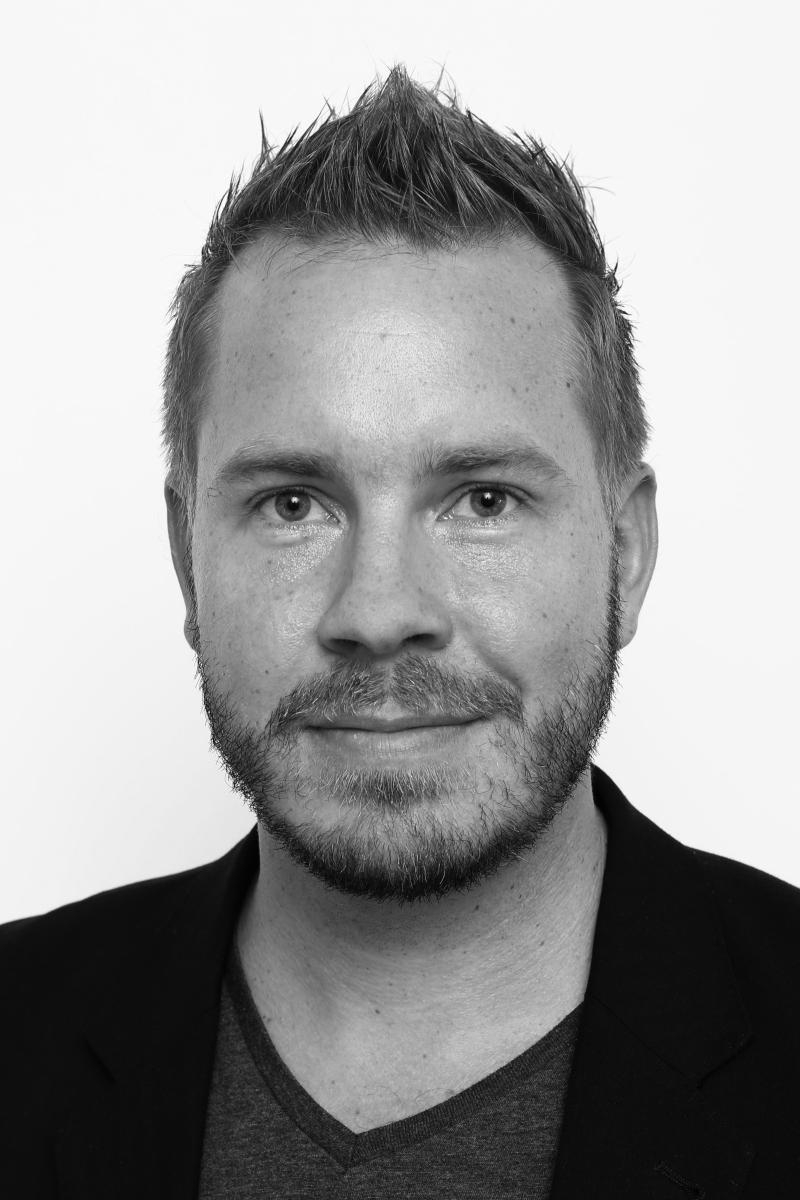 Tuomas_Peltoniemi